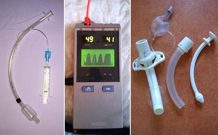 Seguici su www.NurseTimes.org Giornale di Informazione sanitaria Capnometria e capnografia sono utili in ambito… #Area_territoriale_Altro