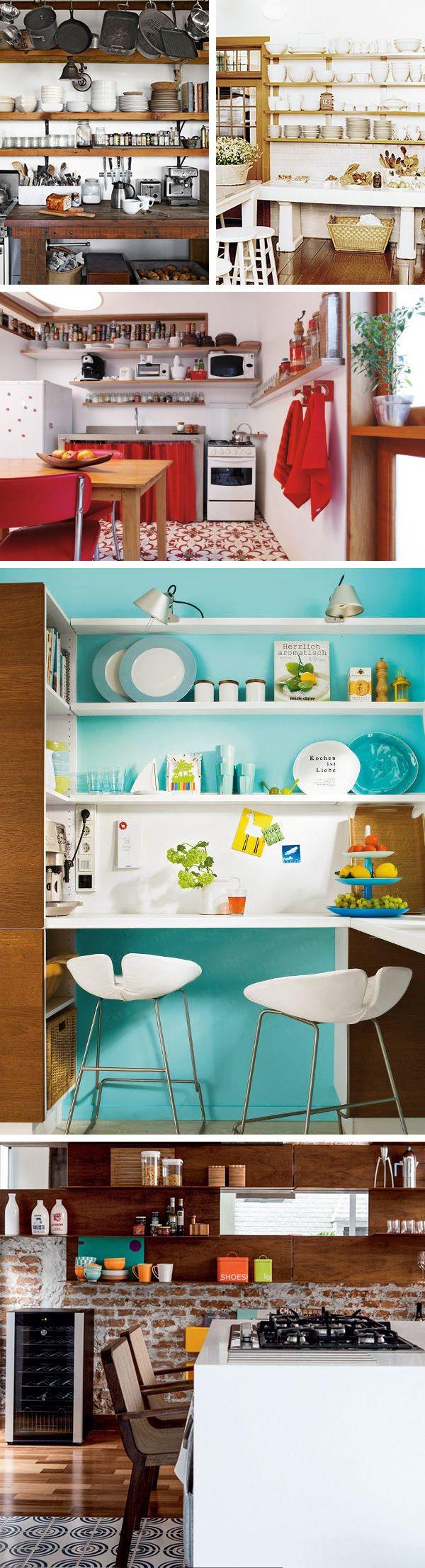 cozinha-sem-armários