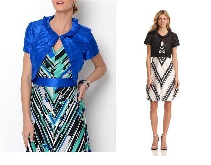 9777455039a4576034dccd05389e0db0 dress blues blue dresses 939 best women's dresses & suits images on pinterest women's,Ebay Womens Clothing Size 8