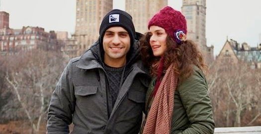 Aşk Yeniden 5.Bölümde Neler Oldu ? - http://www.haberalarmi.com/ask-yeniden-5-bolumde-neler-oldu-22637.html