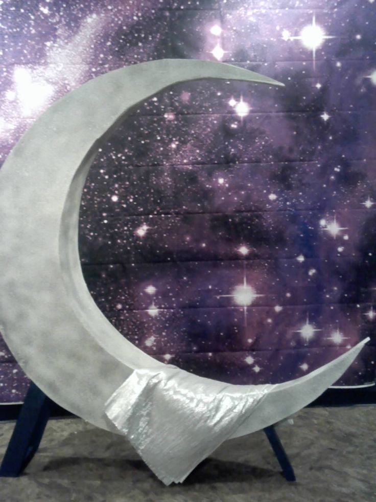 This couple had a handmade moon and a nebula backdrop as a photo booth during their reception!   * Please note: We do not have this backdrop available at The Planetarium, but An Event To Remember Photo Booth Co. will be able to help you find the right photo booth for your wedding reception!    http://www.aneventtorememberphotobooth.com/    #WeddingPhotoBooth #SpacePhotoBooth #PlanetariumWedding #DIYWedding #ReadingPublicMuseum #PhotoBooth #DIYPhotoBooth #Moon #LoveYouToTheMoonAndBack