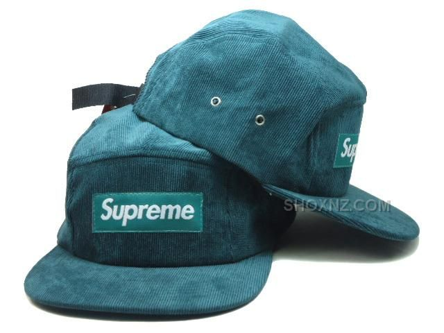 http://www.shoxnz.com/supreme-caps-sf3.html SUPREME CAPS SF3 Only $9.00 , Free Shipping!