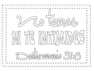SENDAS ETERNAS:  LAMINAS CRISTIANAS PARA COLOREAR  RECUPERAMOS NUESTRA SECCIÓN DE MEDITACIÓN A TRAVES DEL ARTE!  COLOREA TUS VERSICULOS BIBLICOS Y MEDITA EN ELLOS EN FAMILIA!    https://sendaseternas.blogspot.com.es/2017/10/laminas-cristianas-para-colorear.html  #colorear #laminascristianas #Biblia #Sendaseternas