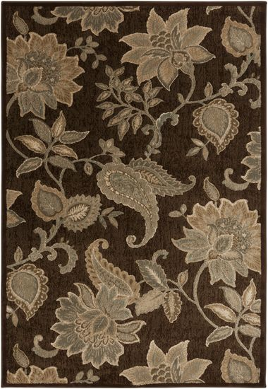 Wayfair Len 25 best rugs images on 4x6 rugs great deals and rugs