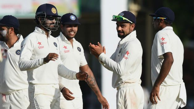 Why England, not India, should have been No. 1 Test cricket team   #testcricket #cricket #crickettalk #testranking #No1