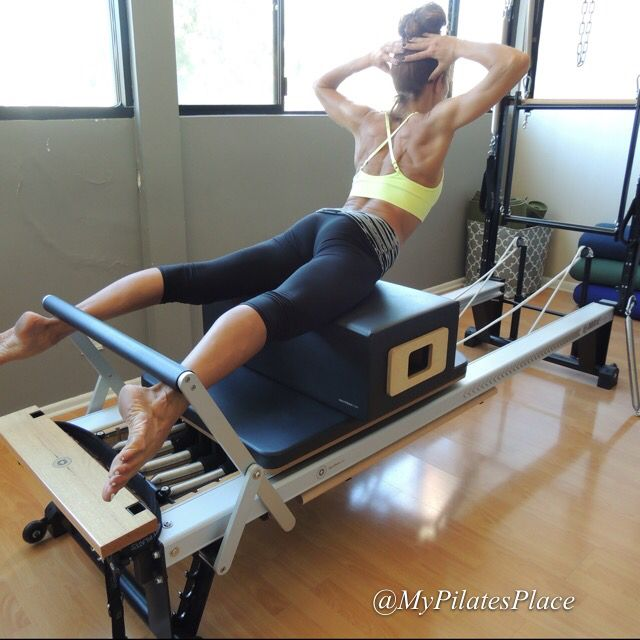 Your #body will be around a lot longer than that expensive handbag. Invest in yourself. * www.mypilates-place.com