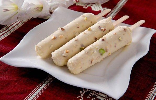 Recetas de cocina de la India - Los mejores platos, bebidas y postres indios - Part 4