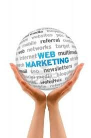 wppluginss.com blog providing a plethora of articles discussing web design, web marketing and different online businesses.