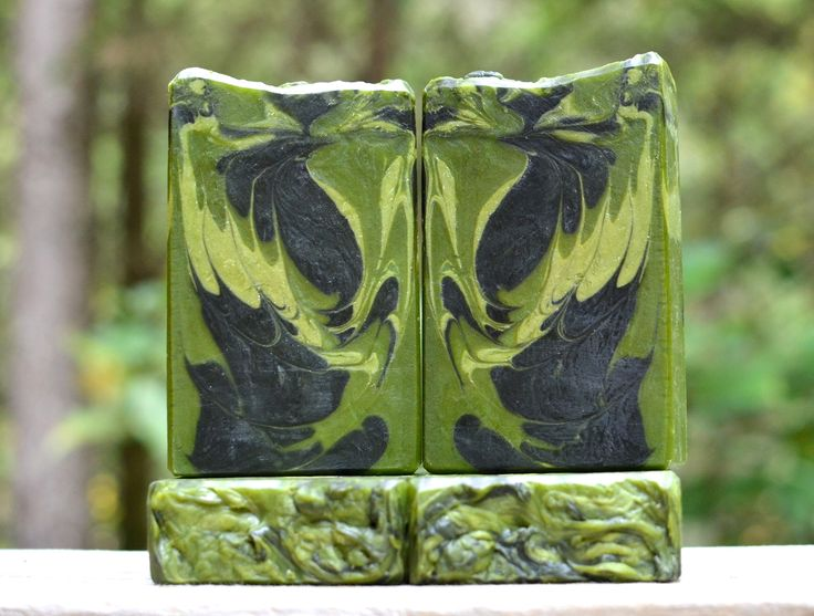An enticing blend of vibrant lemongrass and leafy green verbena blended with a hint soft vanilla and spicy wasabi. This soap is hand crafted with several special ingredients aimed at pampering your sk