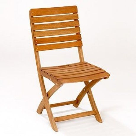 Wooden Folding Chairs best 25+ wooden folding chairs ideas on pinterest | folding chairs