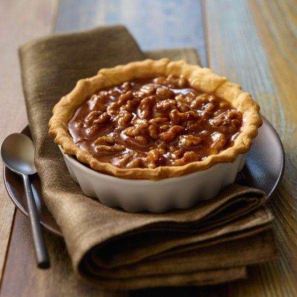 Recette de Tarte aux noix et caramel par Francine. Découvrez notre recette de Tarte aux noix et caramel, et toutes nos autres recettes de cuisine faciles : pizza, quiche, tarte, crêpes, Autres tartes sucrées, ...