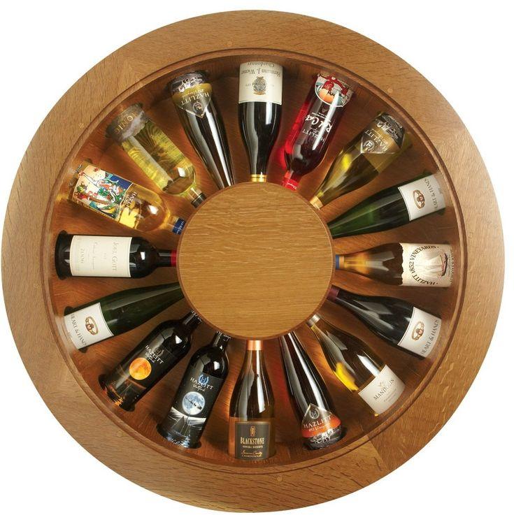 122 best (wine)racks on racks on racks images on pinterest   wine