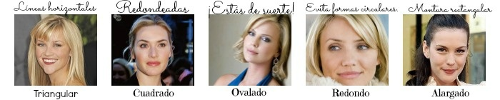 Gafas de sol OakleySorteo libro Don de Lenguas de Editorial SiruelaConcurso, pon un pañuelo en tu look