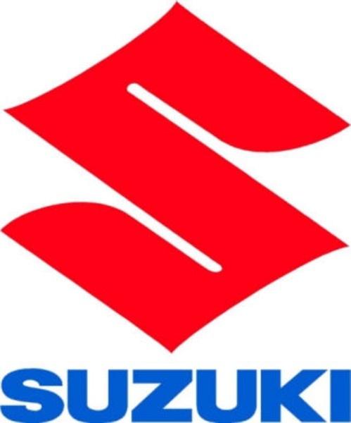 54 Best Suzuki Bikes Images On Pinterest Suzuki Bikes Cars