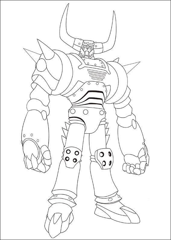 j benson coloring pages | 8 best images about Free Printable coloring pages on ...