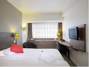 Thon Hotel Brussels City Centre Brussels, Belgium