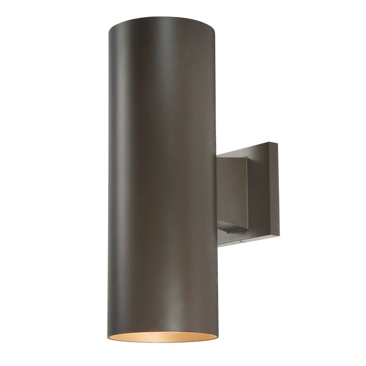 Shop Volume International  V963 2 Light Down Outdoor Sconce  at ATG Stores. Browse our outdoor sconces, all with free shipping and best price guaranteed.