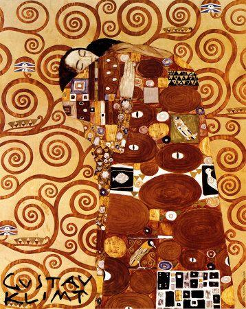 Gustav Klimt Posters at AllPosters.com