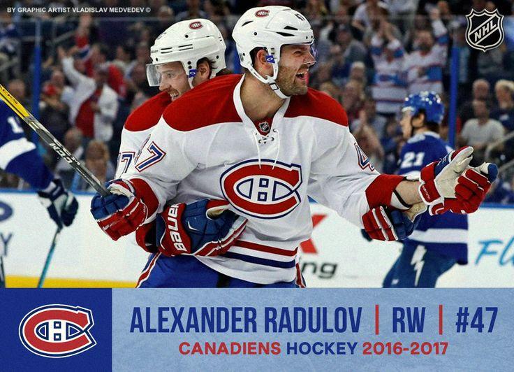 Alexander Radulov #nhl #icehockey #montrealcanadiens #александррадулов #хоккей #монреальканадиенс #нхл #канада