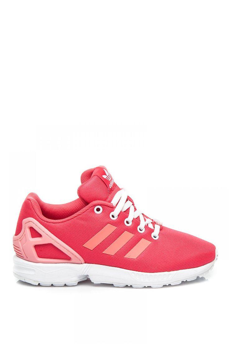Adidas Mi ZX Flux Sneaker