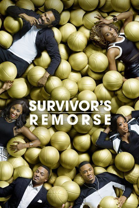 Teyonah Parris plays the role of Missy Vaughn in (16) episodes on the television series Survivor's Remorse (2014-2015)