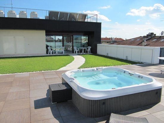 Jacuzzi Terrasse 23 Best Pool Tables Images On Pinterest | Whirlpool