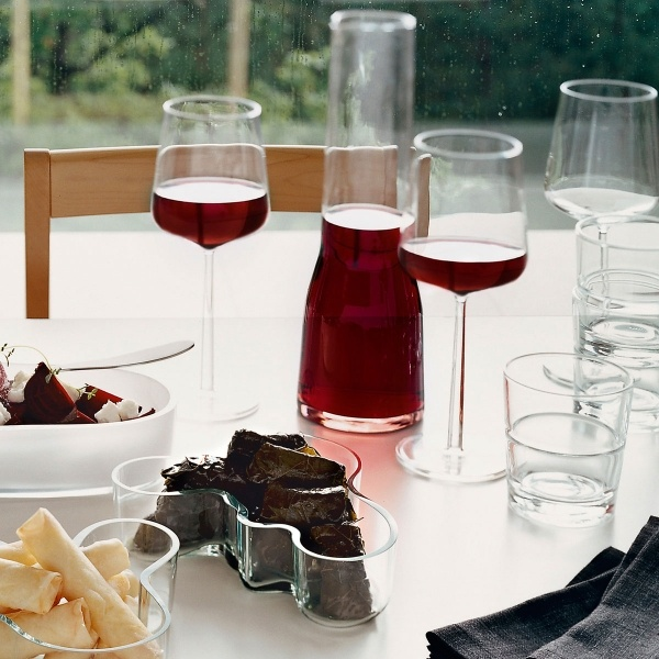 Essence - IITTALA (2002)