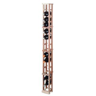 Shop for Wine Cellar Innovations Traditional Redwood 1-column Magnum Storage Wine Rack. Get free shipping at Overstock.com - Your Online Kitchen