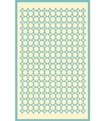 Franklin Turquoise Rug Serge Lesage Pinned From Amy Smart Board