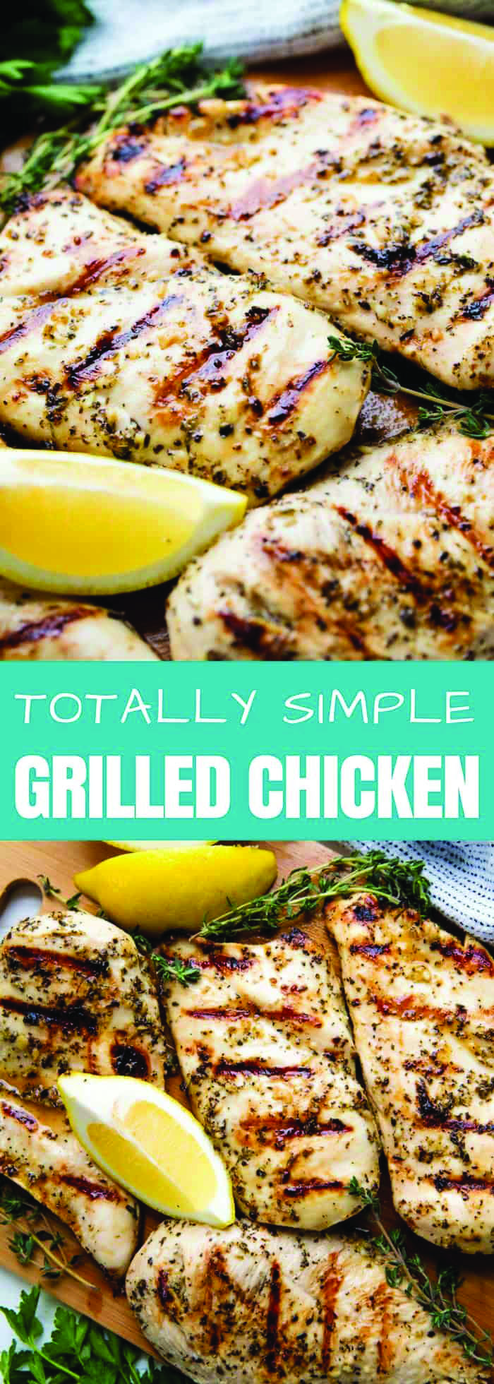 Gorgeous Grilled Chicken Recipes Pdf Just On Food Factory Zone Recipes Ideas Recipespdf Grilled Chicken Recipes Easy Chicken Recipes Healthy Chicken Recipes