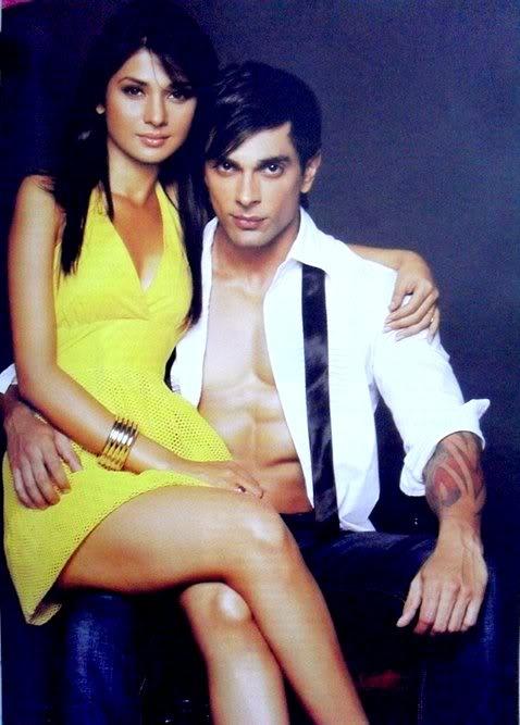 Jennifer Winget With Husband Karan Singh Grover | Celebs LifeCelebrity n Entertainment n News