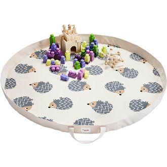 Spielmatte 3 Sprouts online bestellen - JAKO-O
