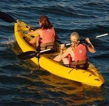 how to build a kayak car top carrier