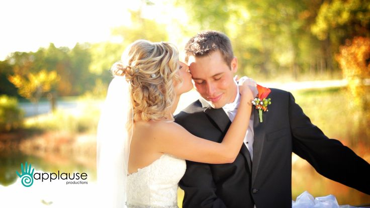Did you ever wonder what our clients REALLY think of us???  Read some our awesome reviews on Weddingwire.com! https://www.weddingwire.com/reviews/applause-productions-dj-video-photobooth-barnhart/39bc037b6f36efdc.html
