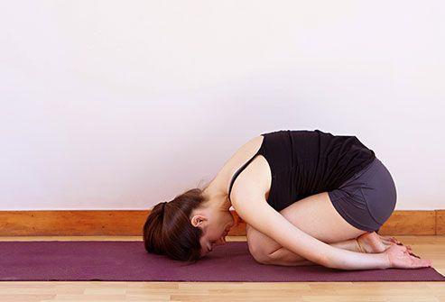 slideshow 12 basic yoga poses  basic yoga basic yoga