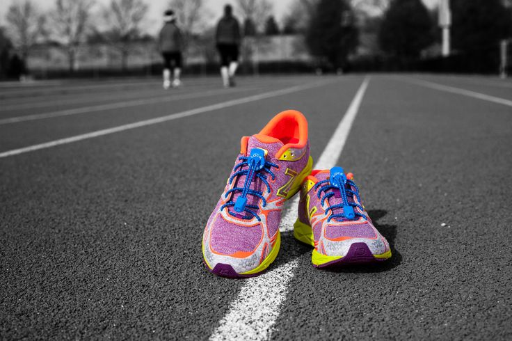 """Your attitude is like a box of crayons that #color your world."" -Allen Klein 