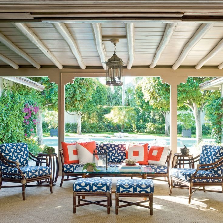 Bring The Shore Into Home With Beach Style Living Room: 17 Best Ideas About Florida Home Decorating On Pinterest