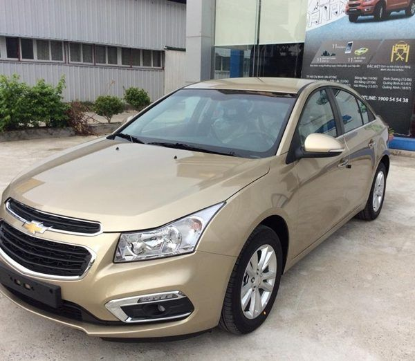 xe-xe-Chevrolet-Aveo-LT-2016