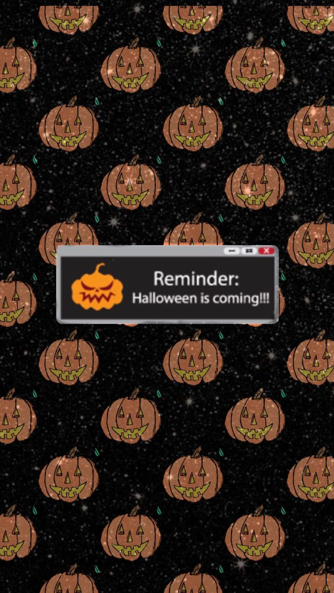 Pin By Josephine On Wallpapers Halloween Wallpaper Iphone Nightmare Before Christmas Wallpaper Cute Fall Wallpaper