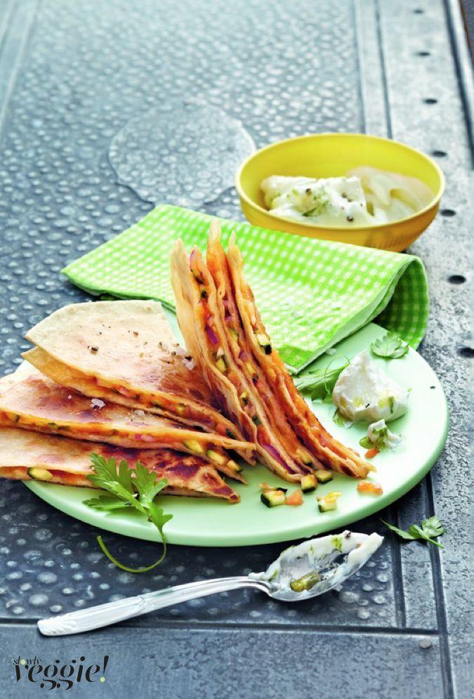 vegetarische_quesadillas, vegetarische_quesadillas_rezept, gemüse_quesadillas_rezept, vegetarisches_grill_rezept, quesadillas_vom_grill