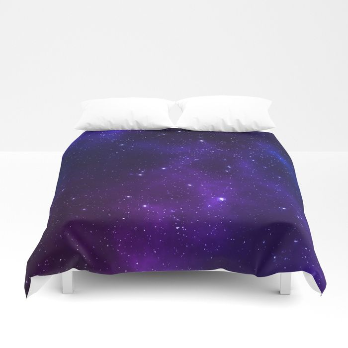 25% Off This Item With Code LOVE4ALL - Ends Tonight at Midnight PT. Space Ode Duvet Cover by scardesign. #space #shopping #online #duvet #kidsroom #sales #sale #deals #discount #save #society6  #scifi #nerd #geek #stars #universe #39 #galaxy #family #kids #astronomergifts #astronomer #astrophysicist  #homedecor #bedroom #duvetcover #buyhomegifts #homegifts #home #awesome #cool #gifts #giftsforhim #giftsforher #campus #dorm #sorority #fraternity #style