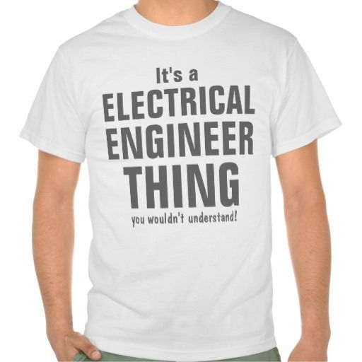 63 best engineer quotes images on Pinterest Computer jokes - optimal resume wyotech