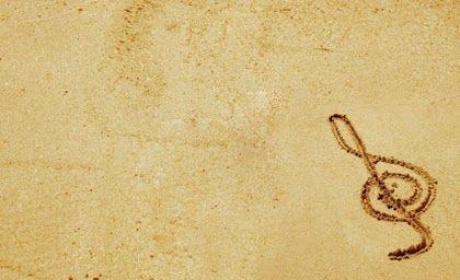 Νηπιαγωγός από τα πέντε...: ΤΡΑΓΟΥΔΙΑ ΚΑΤΑΛΛΗΛΑ ΓΙΑ ΚΑΛΟΚΑΙΡΙΝΗ ΓΙΟΡΤΗ