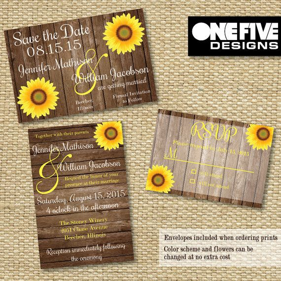 wedding invitations with rsvp best 25 wedding response cards ideas on 9778