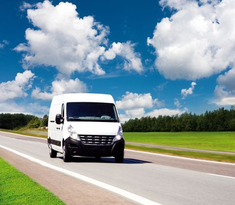 Southern Van Hire is a vehicle hire and leasing company which provides high standards of vehicles at the best possible price. We provide vehicle hire to the South of England including Portsmouth, Havant, Southampton.