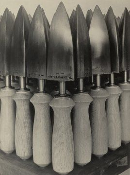 New Objectivity: Modern German Art in the Weimar Republic, 1919–1933   LACMA