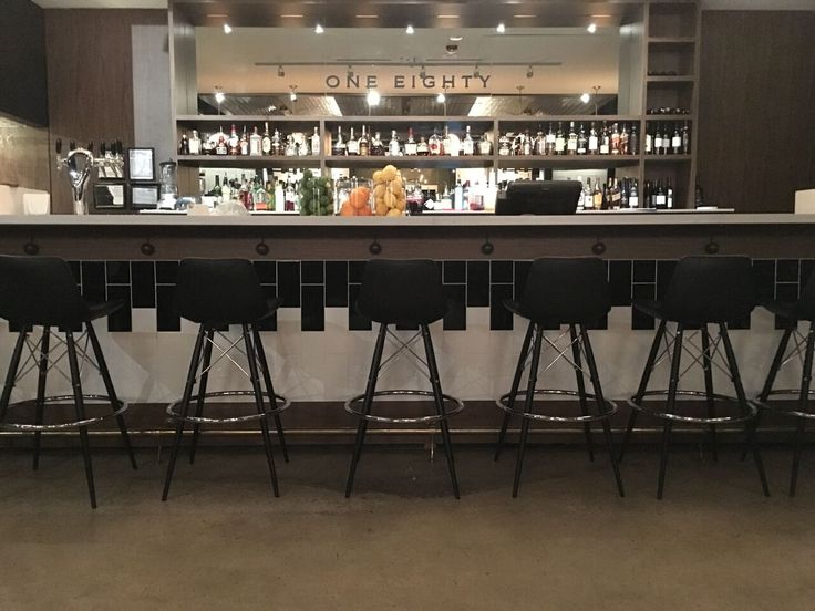 Best bar stools images on pinterest stool sports