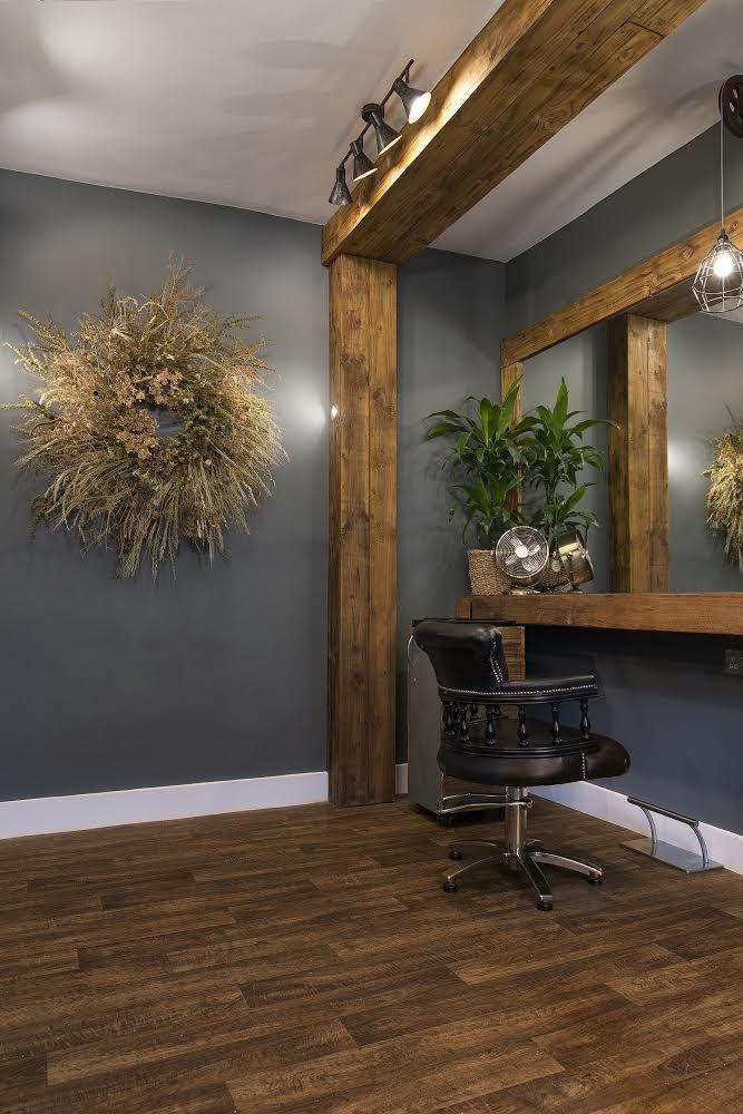 12++ Salon de coiffure saint etienne inspiration