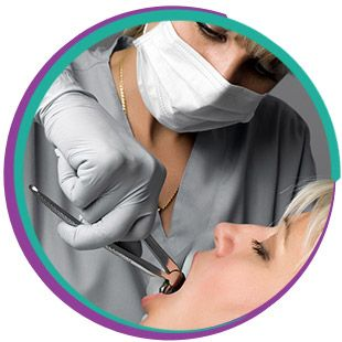 Making sure that your mouth is taken care of is important. We offer complete dental care for you and the entire family. Come visit us in Burnaby. http://burnabymountaindental.com/dental-care/