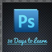 great photoshop tutorials site